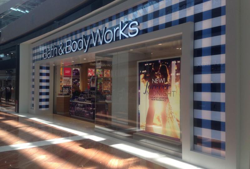 BBW-Shopfront