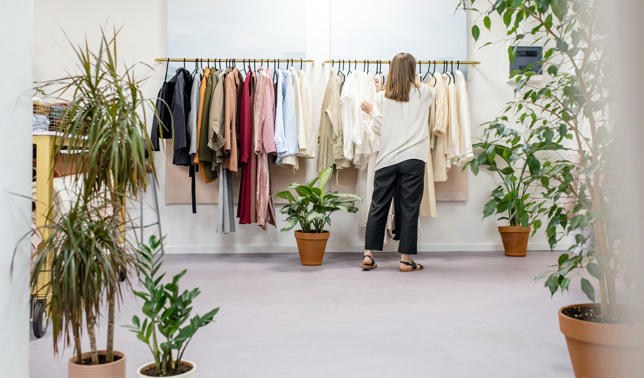 3 Ways COVID-19 Has Changed The Retail Scene Globally